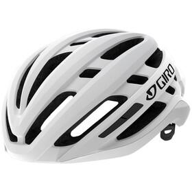 Giro Agilis Helm, matte white